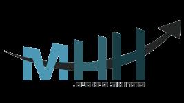 MHH Logo transparent